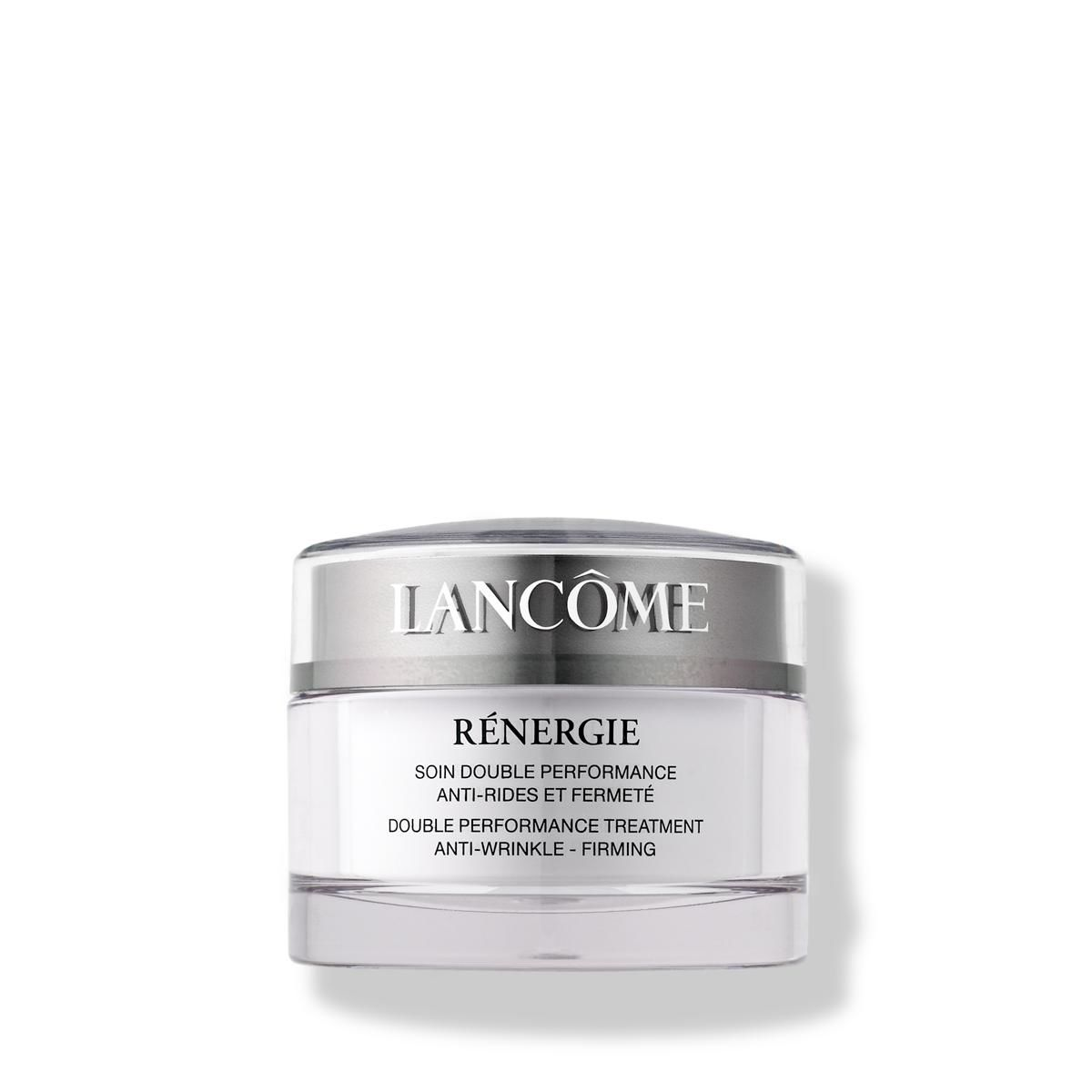 Lancôme Renergie Cream 1.7 oz.