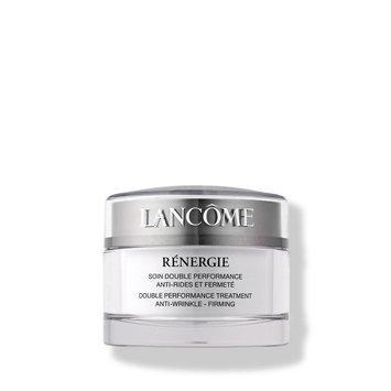 Lancôme 'Renergie' Anti-Wrinkle & Firming Cream