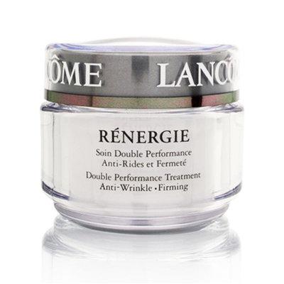 Lancôme Renergie Double Performance Treatment Cream 50ml/1.7oz