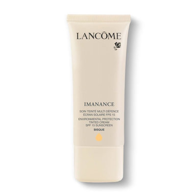 Lancôme Imanance Tinted Day Creme SPF 15