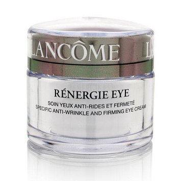 Lancôme Renergie Eye Anti-Wrinkle and Firming Eye Creme