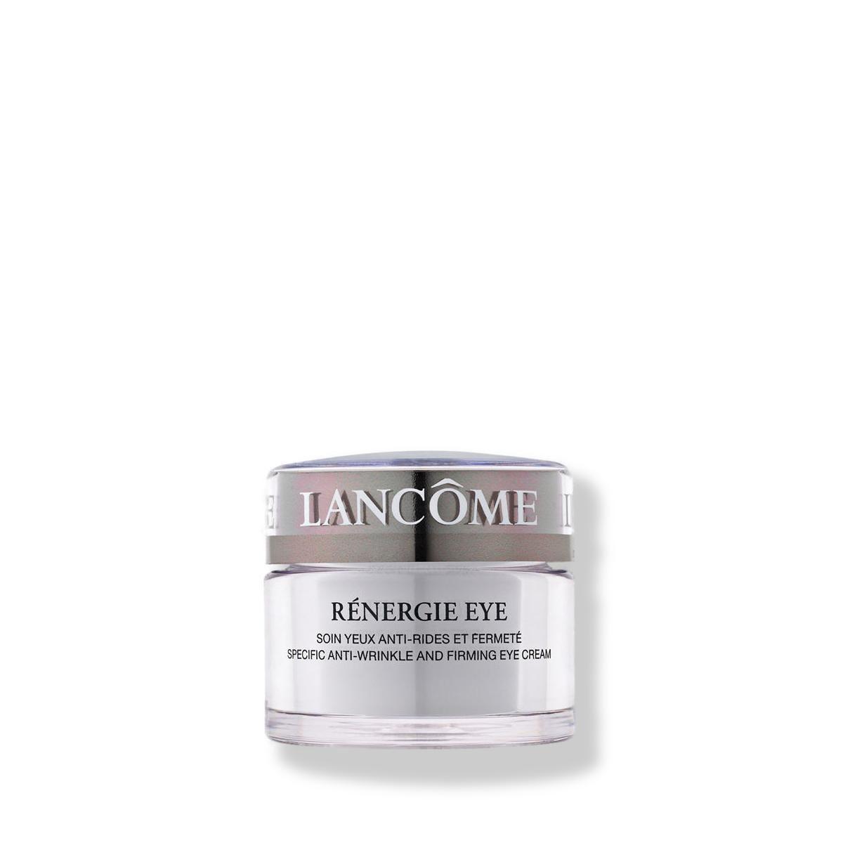 Lancôme Renergie Eye Creme