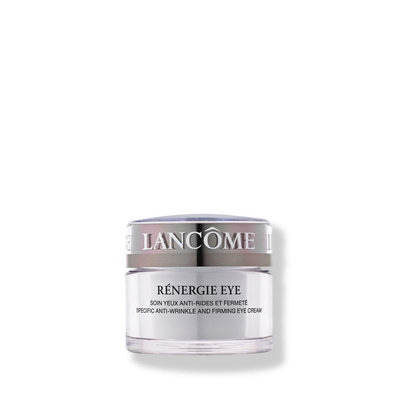 Lancôme Renergie Eye Creme