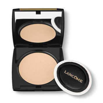 Lancôme DUAL FINISH - Versatile Powder Makeup Matte Neutralle II (W)