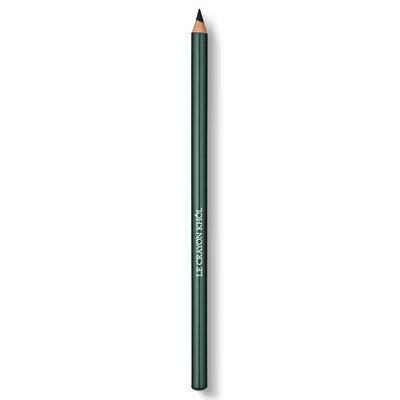 Lancôme Le Crayon Khôl