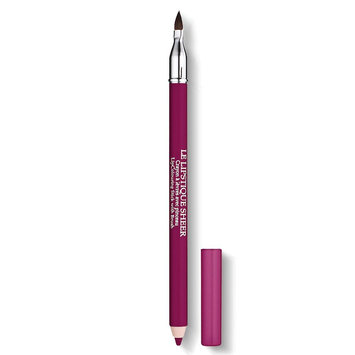 Lancôme Lancôme Le Lipstique Lip Colouring Stick with Brush - Natural Mauve