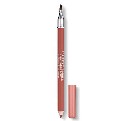 Lancôme LE LIPSTIQUE - LipColouring Stick with Brush Bronzelle
