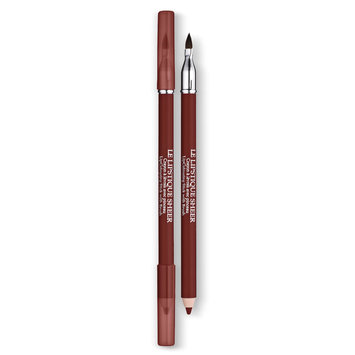 Lancôme Lancôme Le Lipstique Lip Pencil with Brush Amandelle
