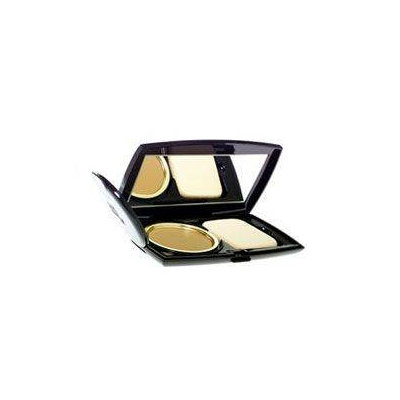 Lancôme Teint Idole Hydra Compact Makeup Refillable Case Only