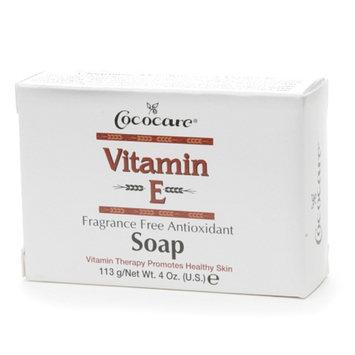 Cococare Vitamin E Soap
