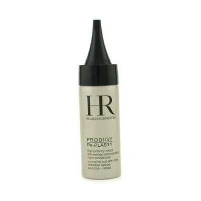 Helena Rubinstein Prodigy Retinol Anti-Wrinkle Night Concentrate 1 oz