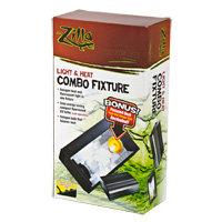R-Zilla SRZ20519 Zil Strip Light Combo Light Halogen-Flo