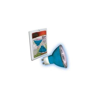 R-Zilla SRZ100009631 Halogen Bulb Day Blue Light 50 watts