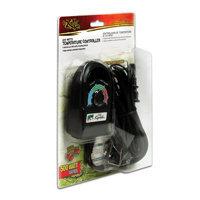 R-Zilla SRZ100011403 Reptile Temperature Controller 500 watts