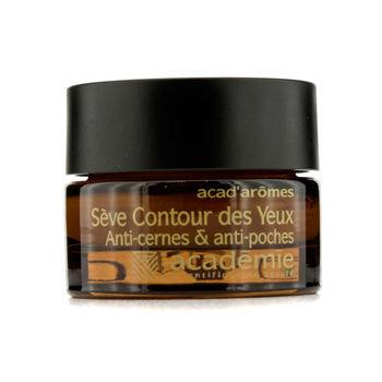 Academie - Acad'Aromes Eye Contour Cream 15ml/0.5oz