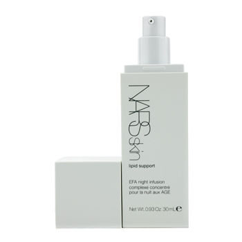 NARS EFA Night Infusion