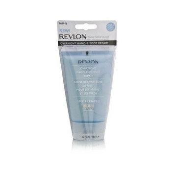 Revlon Overnight Hand and Foot Repair