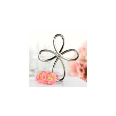 Hortense B. Hewitt Cross Cake Pick