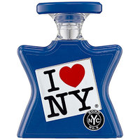I LOVE NEW YORK by Bond No. 9 I LOVE NEW YORK for Him 1.7 oz Eau de Parfum Spray