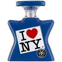 I LOVE NEW YORK by Bond No. 9 I LOVE NEW YORK for Him 1.7 oz Eau de Parfum Spray