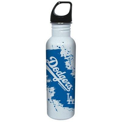 Hunter MLB Los Angeles Dodgers 26oz Water Bottle - School Supplies
