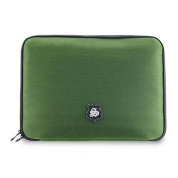Slappa Green Manalishi iPad Sleeve (10 in.)