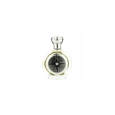Boadicea The Victorious 14898629206 Energizer Eau De Parfum Spray - 100ml-3. 4oz