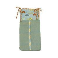 Cotton Tale Designs Cotton Tale Slow Poke Diaper Stacker
