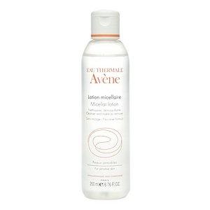 Bath Amp Body Works Aromatherapy Stress Relief Eucalyptus