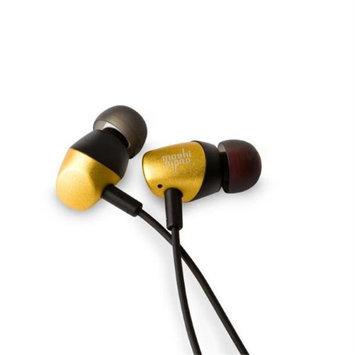 Moshi 99MO035731 Mythro Aluminium Headset Gold