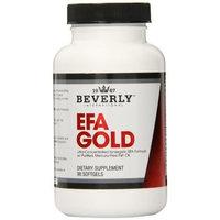 Beverly International Efa Gold, 90 Gels