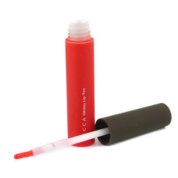 BECCA Cosmetics Glossy Lip Tint
