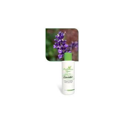 Botanic Choice Lavender Liquid Herbal Soap 2 oz