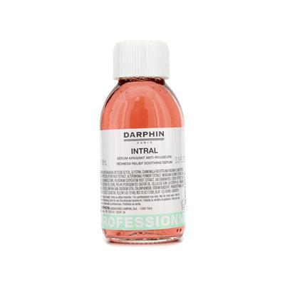 Darphin Intral Redness Relief Soothing Serum (Salon Size) 100ml/3.3oz