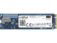 Crucial MX300 M.2 2280 275GB Internal Solid State Drive (SSD) CT275MX300SSD4
