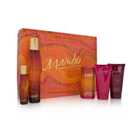 Mambo by Liz Claiborne 5 Piece Set
