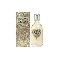 Liz Claiborne Curve Soul Eau De Parfum Spray