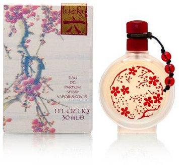 Lucky Number 6 By Lucky Brand Eau De Parfum Spray 1 Oz