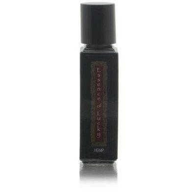 Essence of Lucky by Lucky Brand - Hemp Perfumed Oil