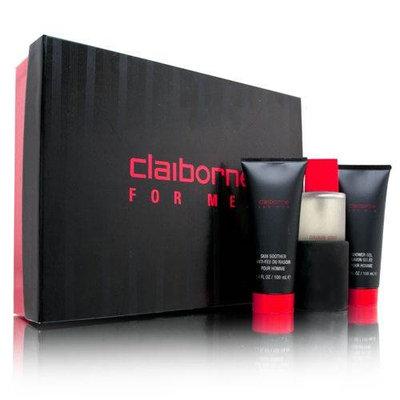 Claiborne by Liz Claiborne for Men Set