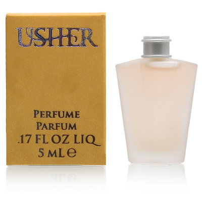 Usher For Women by Usher Mini EDP .17 oz