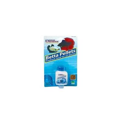 Ocean Nutrition Salt Creek Ocean Nutrition - Salt Creek - AON09330 Attison Betta Food