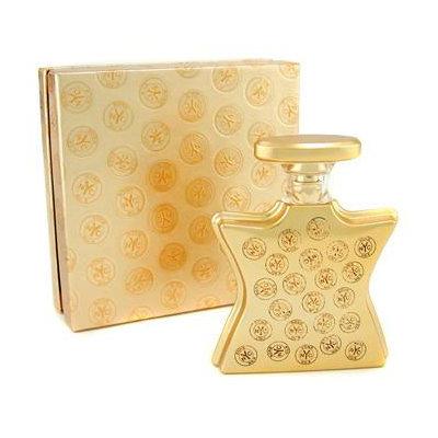 Bond No. 9 Signature Scent Eau De Parfum Spray 100ml/3.3oz
