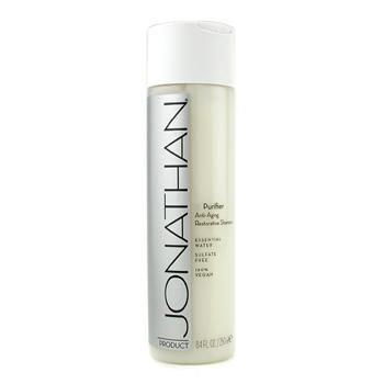 Jonathan Product IB Purifier Anti-Aging Restorative Shampoo 250ml/8.4oz