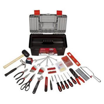 Apollo Tools Apollo 170 Piece Household Tool Kit