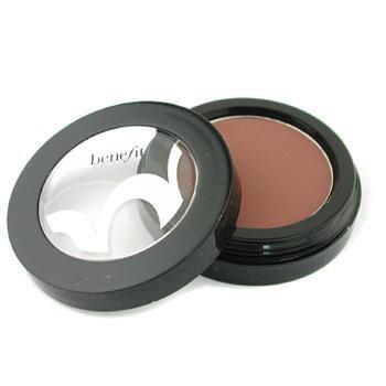 Benefit Cosmetics Silky Powder Eye Shadow