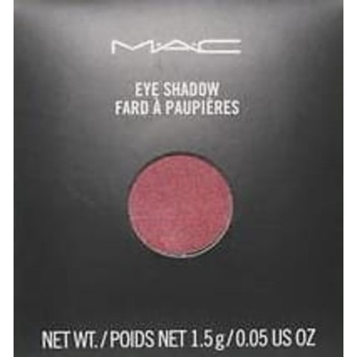 M-A-C Eye Shadow Pro Palette, Cranberry