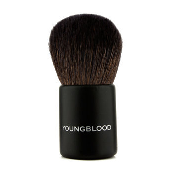 Youngblood Mineral Cosmetics Large Kabuki Brush