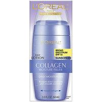 L'Oréal Paris Collagen Moisture Filler Day Lotion Sunscreen
