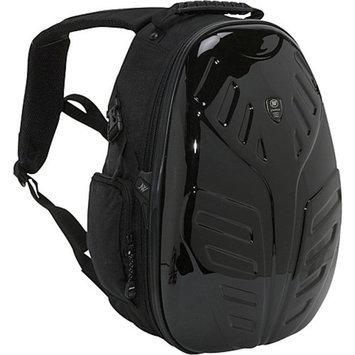 J World New York Eagle Hardshell Laptop Backpack